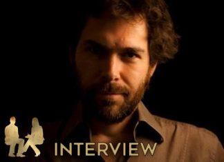 interview Benoit Philippon