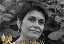 interview Christine Brunet