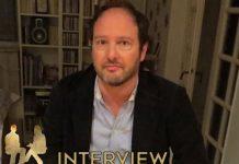 interview JC PORTES