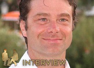 interview Laurent Loison
