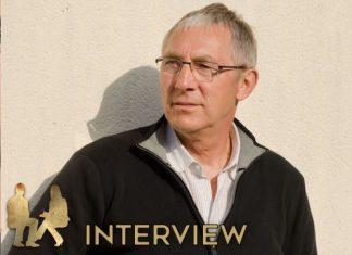 interview Lionel OLIVIER