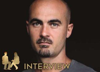 interview Marin LEDUN