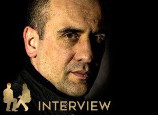 interview Mattias KOPING