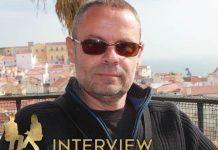 interview Pascal Demeure
