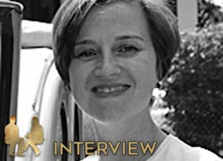 interview valerie valeix
