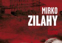 Mirko ZILAHY - Roma
