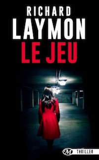 Richard LAYMON - Le jeu