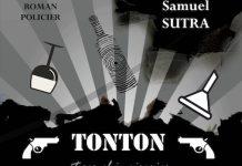 Samuel SUTRA - Serie Tonton - Tome 1 - Le pire du milieu