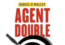 Daniel O'MALLEY - Au service surnaturel de sa majeste - 02 - Agent double