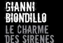 Gianni BIONDILLO - Le charme des sirenes