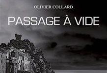 Olivier COLLARD - Passage a vide