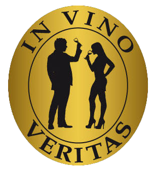 in vino veritas - robert reumont