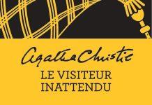 Agatha Christie - Le visiteur inattendu