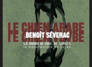 Benoit SEVERAC - Le chien arabe