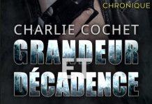 Charlie-COCHET-Thirds-04-Grandeur-et-decadence