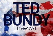 Emily TIBBATTS - Ted Bundy [1946 - 1989]