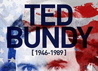 Emily TIBBATTS - Ted Bundy [1946 - 1989]
