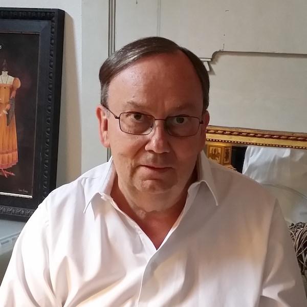Henri WEIGEL