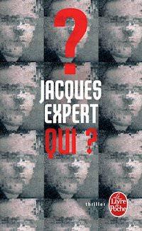 Jacques EXPERT - Qui