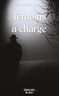 Jean-Michel-LAMBERT-Temoins-a charge
