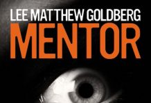 Lee Matthew GOLDBERG - Mentor