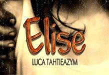 Luca TAHITIEAZYM - Elise