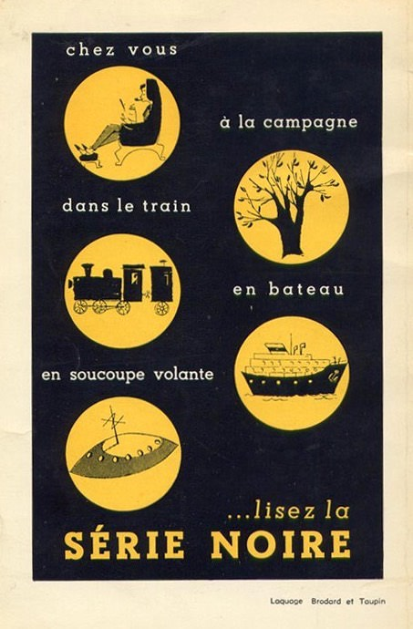 catalogue-serie-noire-nrf-gallimard-1955-verso