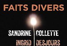 Collectif - Faits divers -