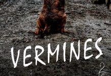Romain R. MARTIN - Vermines copie