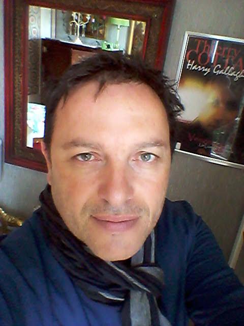 Thierry Cotta
