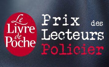 prix lecteur livre de poche policier