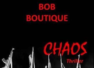 Bob BOUTIQUE - Chaos