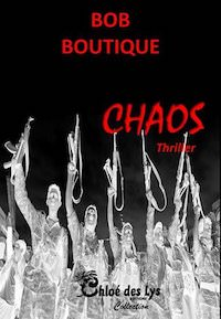 Bob BOUTIQUE - Chaos