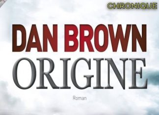 Dan-BROWN-Origine