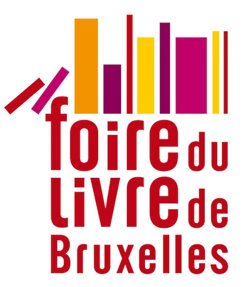 Foire de Bruxelles