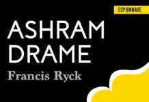 Francis RYCK - Ashram drame