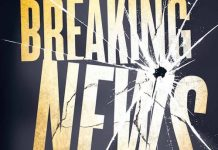 Frank SCHAZING - Breaking News
