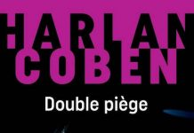 Harlan Coben : Double piège