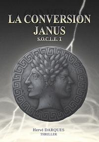 Herve DARQUES - La conversion Janus