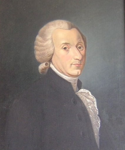 Jean-Jacques Belloc