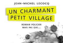 Jean-Michel LECOCQ - Un charmant petit village