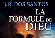 Jose Rodrigues DOS SANTOS - La formule de Dieu