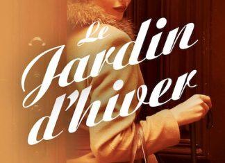 Jane THYNNE - Serie Clara Vine - 02 - Jardin hiver