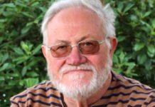Jean-Pierre SIMON
