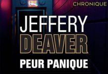 Jeffery-DEAVER-Peur-panique