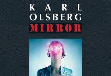 Karl OLSBERG - Mirror