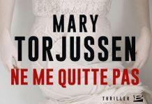 Mary TORJUSSEN - Ne me quitte pas