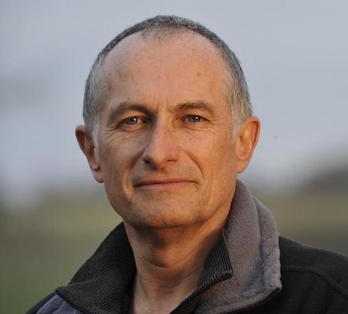 Michel Sapanet