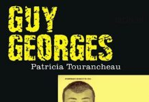 Patricia TOURANCHEAU - Guy GEORGES - La traque