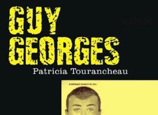 Patricia TOURANCHEAU - Guy GEORGES - La traque